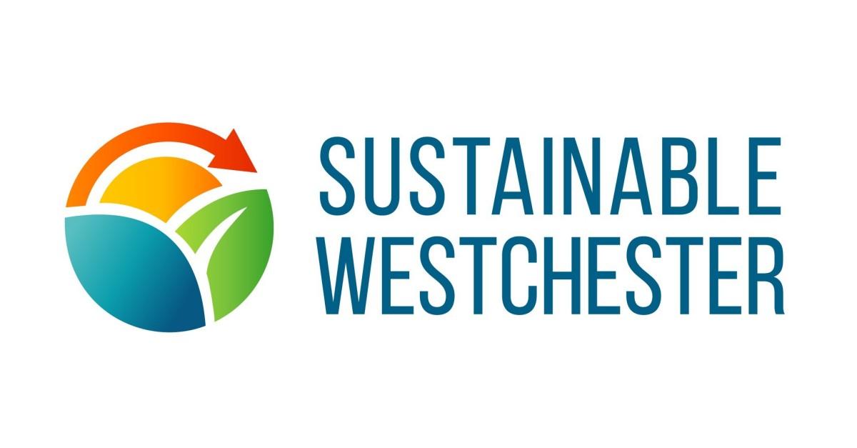 Sustainable Westchester logo