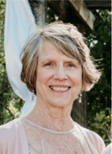 Obituary - Dr. Nia Lane Chester