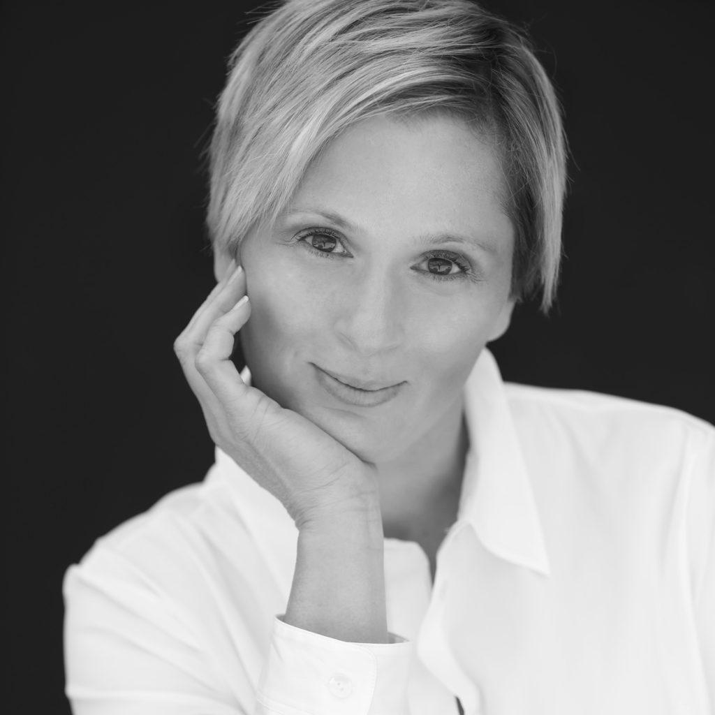 Danielle Tagger-Epstein