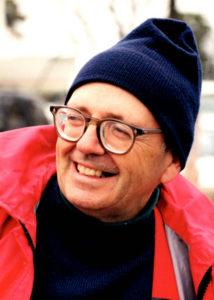 Obituary-Robert-Domenico-Giglia