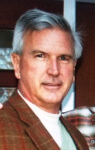Obituary - Terrance Kevin Ganser