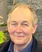 Obituary - William R. Kappus