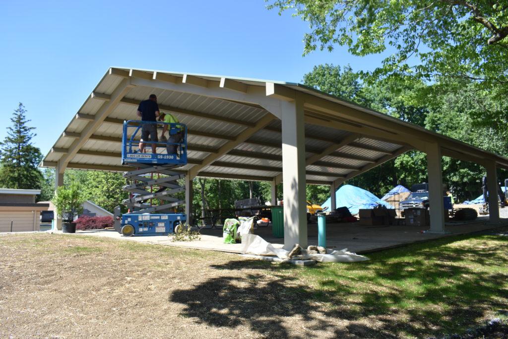 PM Rye Recreation #0003 2021-05-27 Pavilion 2 DSC_0697