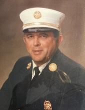 Obituary - Edward J. Shaw