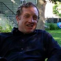 Obituary - Francis Scott Gedney