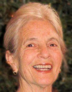 Obituary - Dawn Brennan Maloney