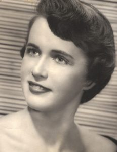 Obituary - Lila J. Trado
